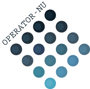 Operator B opleiding Operator A opleiding Basisoperator Assistent opera